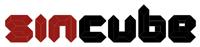 agence digitale musique app website sincube