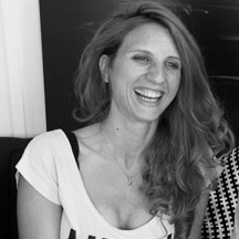 Laetitia Ferdinand directrice digital