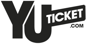 yuticket billetterie en ligne